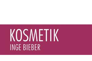 Kosmetik Inge Bieber