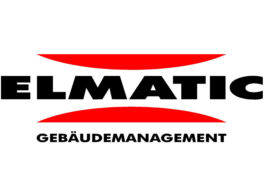 ELMATIC Gebäudemanagement