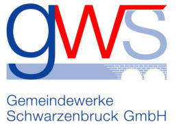 Gemeindewerke Schwarzenbruck GmbH