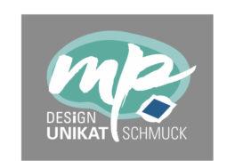 mp-design-unikatschmuck