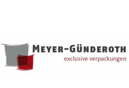 Meyer-Günderoth GmbH