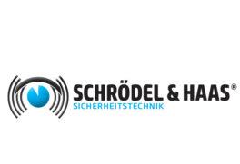Schrödel u. Haas Sicherheitstechnik GmbH