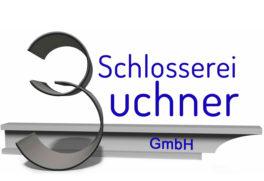 Schlosserei Buchner GmbH