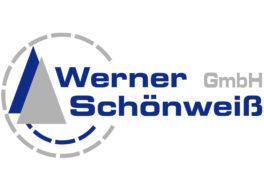 Werkzeughandel Werner Schönweiß