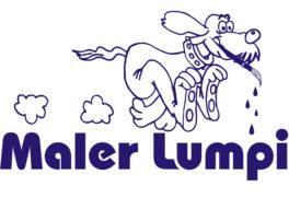 Maler Lumpi