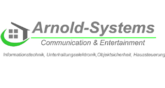 Arnold Systems