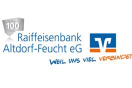 Raiffeisenbank Altdorf-Feucht eG