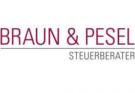 Braun & Pesel Steuerberater