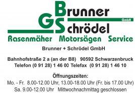 Brunner & Schrödel GmbH