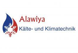 Alawiya Kälte- und Klimatechnik
