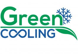 BM Green Cooling GmbH